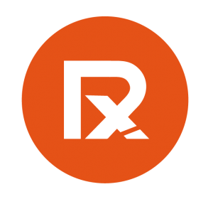 Movement-RX-Badges-Orange-Circle
